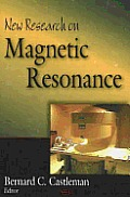 New Research on Magnetic Resonance Imaging