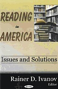 Reading in America: Issues and Solutions