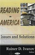 Reading in America