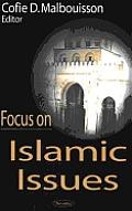 Focus on Islamic Issues