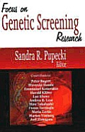 Focus on Genetic Screening Research