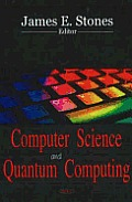 Computer Science and Quantum Computing