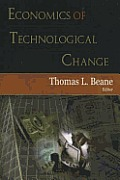 Economics of Technological Change