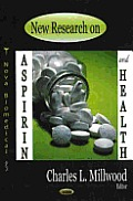 New Research on Aspirin and Health