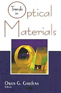 Trends in Optical Materials