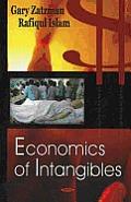 Economics of Intangibles