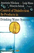 Control of Disinfection By-Products in Drinking Water Systems