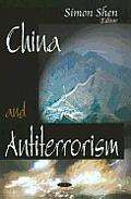 China and Anti-Terrorism
