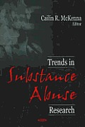 Trends in Substance Abuse Research