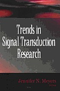 Trends in Signal Transduction Research