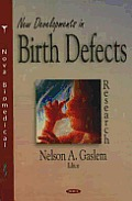 New Development in Birth Defects Research