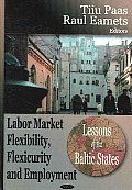 Labor Market Flexibility, Flexicurity and Employment