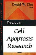Focus on apoptosis research