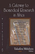 A Gateway to Biomedical Research in Africa