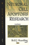 Neuronal Cell Apoptosis Research
