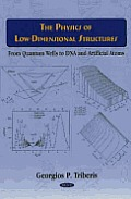 Physics of Low-Dimensional Structures