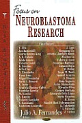 Focus on Neuroblastoma Research
