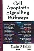 Cell Apoptotic Signalling Path