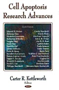 Cell Apoptosis Research Advances