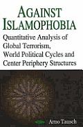 Against Islamophobia