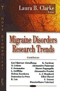 Migraine Disorder Research Trends