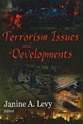 Terrorism Issues and Developments