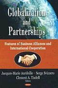 Globalization and Partnerships