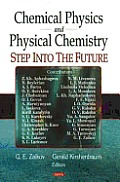 Chemical Physics and Physical Chemistry