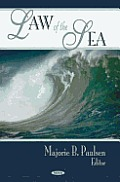 Law of the Sea. Majorie B. Paulsen, Editor