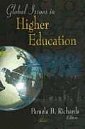 Global Issues in Higher Education