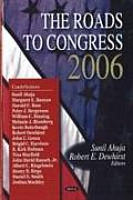 The Roads to Congress