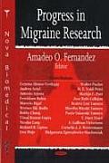 Progress in Migraine Research