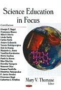 Science Education in Focus