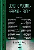 Genetic Vectors Research Focus