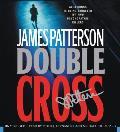Double Cross Unabridged
