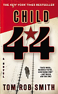 Child 44 Unabridged