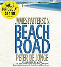 Beach Road Unabridged