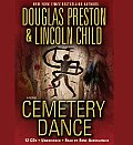 Cemetery Dance Unabridged
