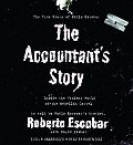 Accountants Story Inside the Violent World of the Medellin Cartel