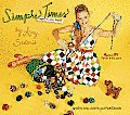 Simple Times: Crafts for Poor People Cover