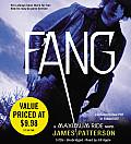 Maximum Ride 06 Fang