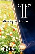 If Blessings or Curses