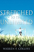 Stretched to the Unlimited