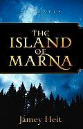 The Island of Marna
