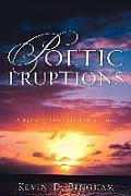 Poetic Eruptions