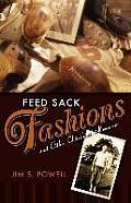 Feed Sack Fashions