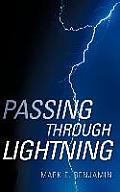 Passing Through Lightning