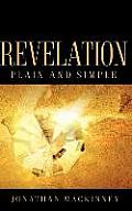 Revelation Plain and Simple