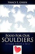 Food for Our Souldiers