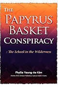The Papyrus Basket